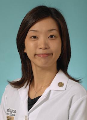 Yoshiko Mito, MD, FACMG