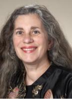 Julie Neidich, MD